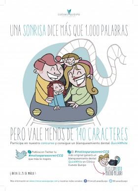720459646_Cartel_Cuevas Queipo_Facebook