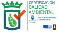 certificacion_calidad_ambiental