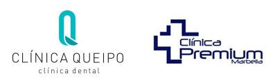 Clínica Queipo Clínica Premium Marbella